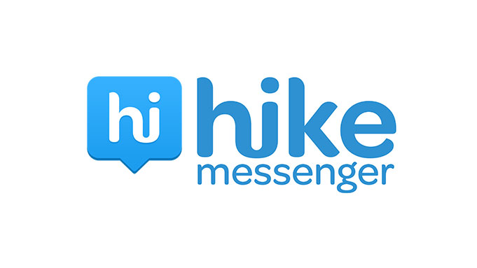 Hike unveils new Blue Packets gifting initiative