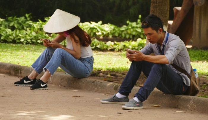 Mobile the key driving force as digital ad spend surges across Southeast Asia
