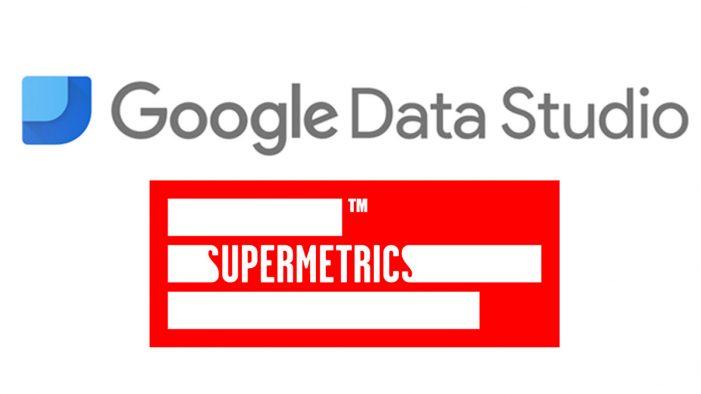 Supermetrics helps Google disrupt the BI market