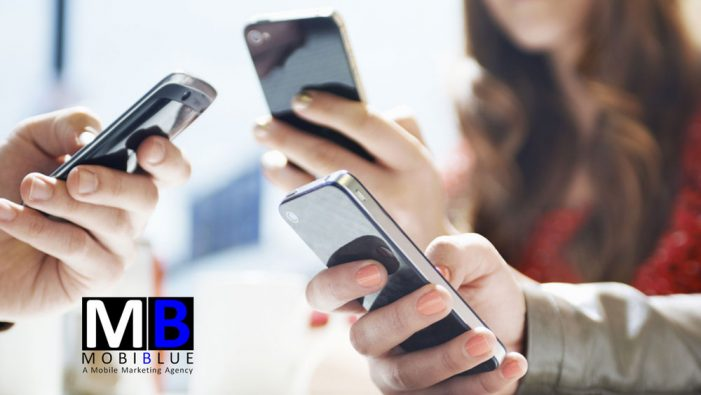 MobiBlue unveils free custom mobile app for SMBs