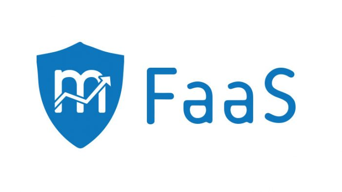 Affle Launches its Mobile ad Fraud Analytics Platform – mTraction FaaS