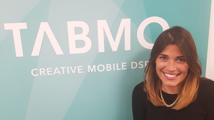 TabMo continues its UK expansion to support agency demand