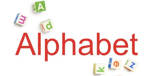 Alphabet revenue jumps 24% on mobile ad growth