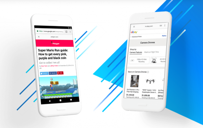 Google picks up Relay Media to accelerate AMP efforts