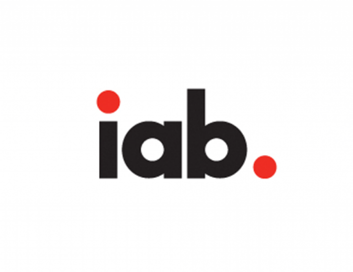 IAB Australia launches programmatic & native playbooks
