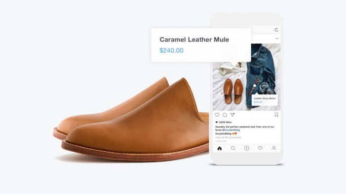 Instagram opens its shoppable posts feature to retailers on BigCommerce's platform