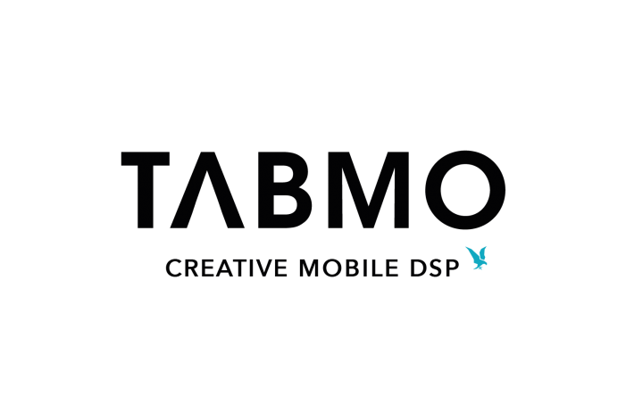 TabMo Partners with Integral Ad Science to Give Marketers an Integrated, Mobile-first Approach to Brand Safety, Fraud and Viewability Measurement