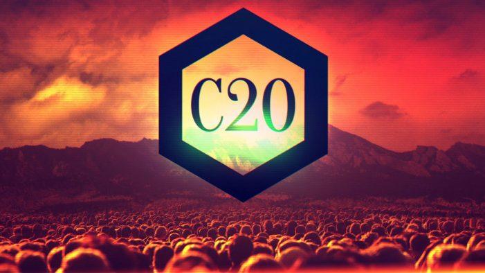 Crypto20's Autonomous Crypto Index Fund Passes $30 Million