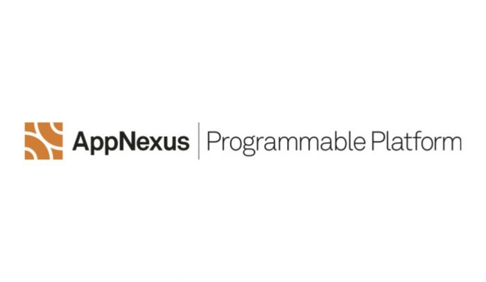AppNexus Launches 'the Industry's First' Programmable DSP