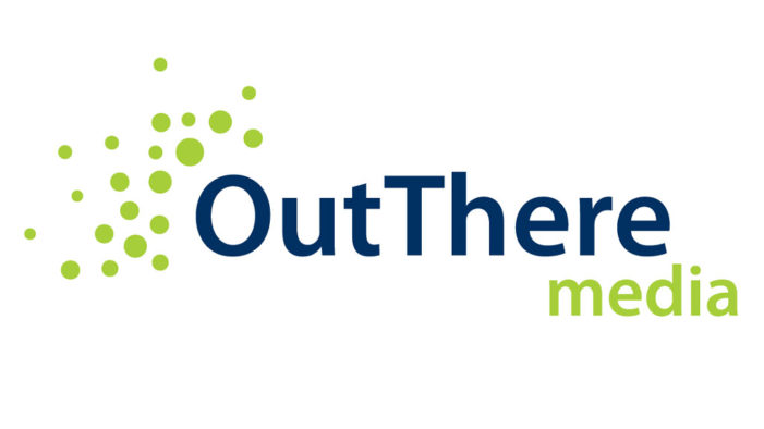 Out There Media launches new division in support of Mandela Mile