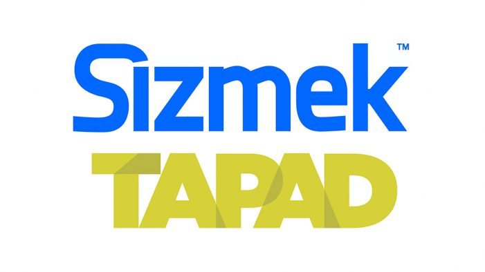 Sizmek Partners with Tapad to Power Global Cross-Device Reach with Best-in-Class Privacy