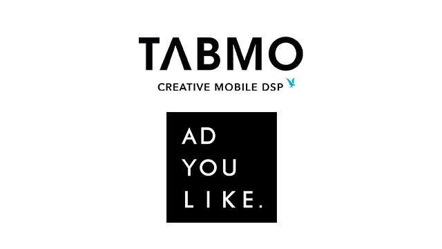 ADYOULIKE and Tabmo Join Forces in Native Programmatic Advertising Partnership
