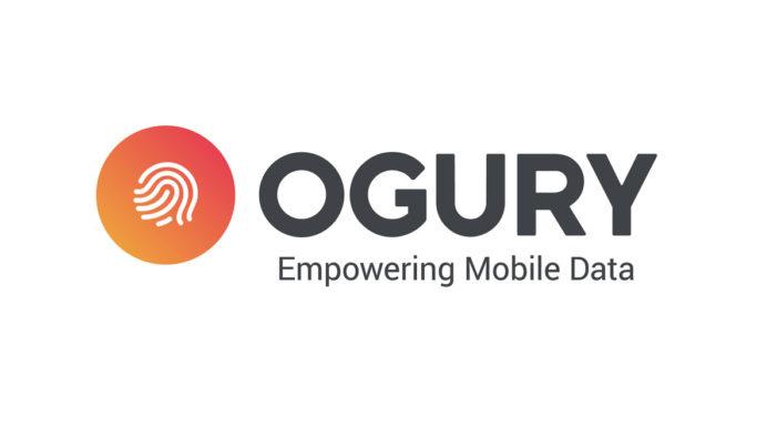 Ogury unveils new machine learning algorithm Lituus