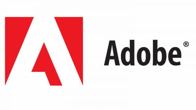 62% of brands will take their programmatic media trading in-house by 2022, according to Adobe