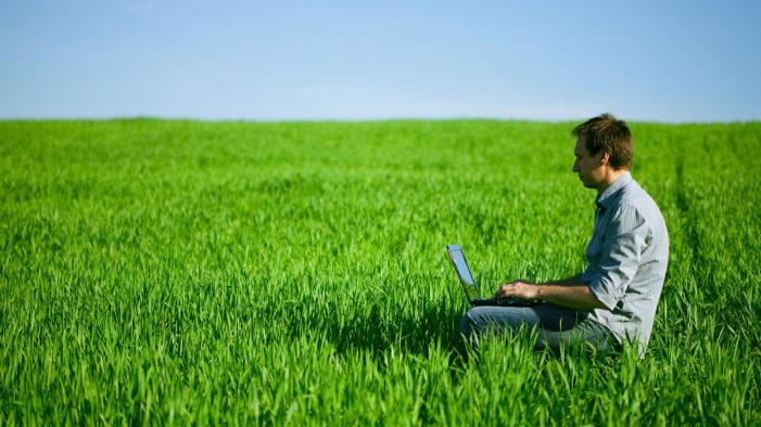 UK operators must address the growing need for broadband in rural areas, says GlobalData