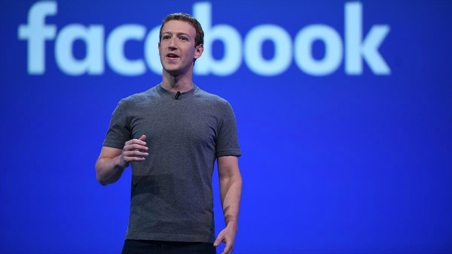 Facebook turns to users to identify and rank trustworthy news platforms