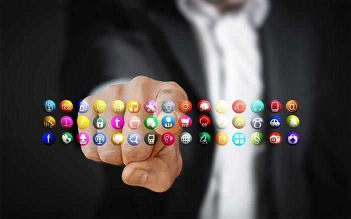 Top 10 worldwide operators claim 76% of cellular IoT market
