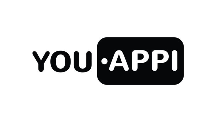 YouAppi widens global footprint & further expands Asia operations with new Singapore office