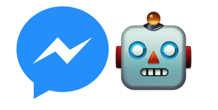 Facebook is coming closer to humanizing its chatbots