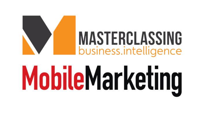 Masterclassing acquires Mobile Marketing Magazine Publisher Dot Media