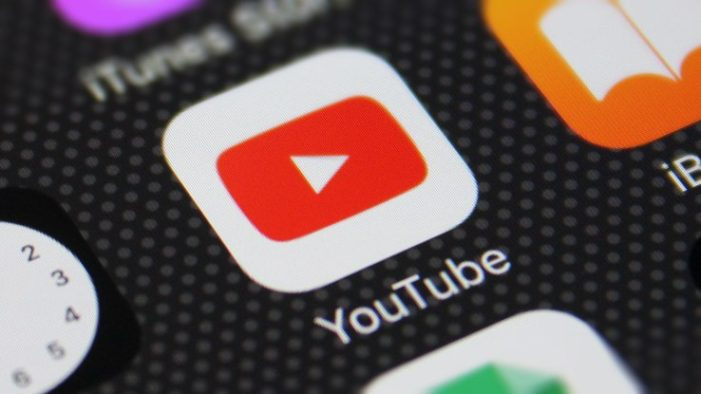 Nielsen adds measurement for YouTube mobile app in UK, France and Germany
