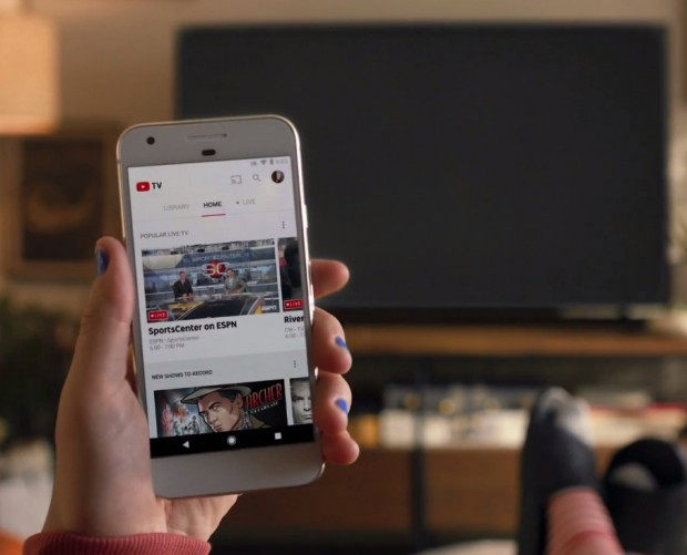 YouTube's UK viewership stagnates as platform nears saturation point, according to eMarketer