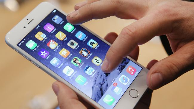 App retention slightly higher on iOS than Android, study finds