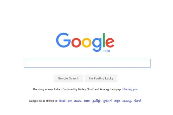 Google India boosts native language Tamil with content monetisation