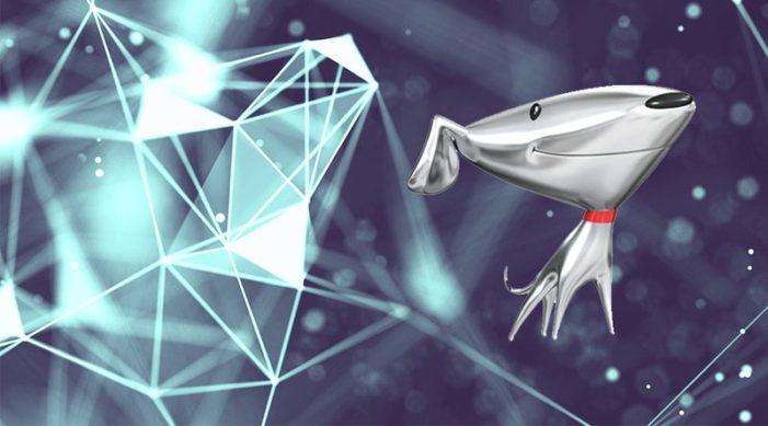 JD.com launches blockchain startup accelerator