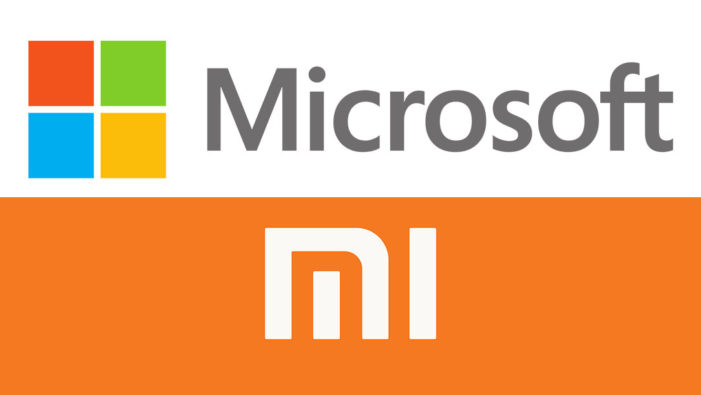 Microsoft and Xiaomi to collaborate on AI, cloud computing and hardware