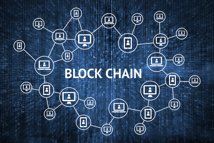 IAB sees blockchain as a 'natural fit' for digital video advertising