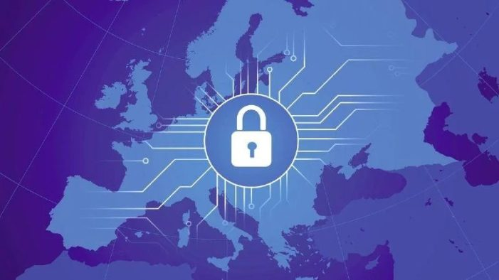 Segmentation and multi-channel marketing tactics on the rise due to GDPR