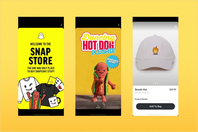 """Картинки по запросу """"App Merchandise & E-commerce"""""""