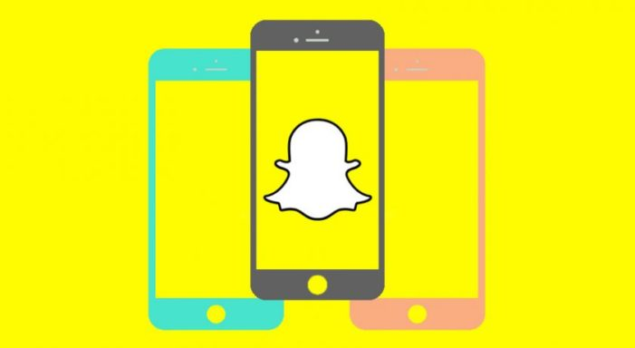 Snap targets Instagram advertisers with free ads on Snapchat