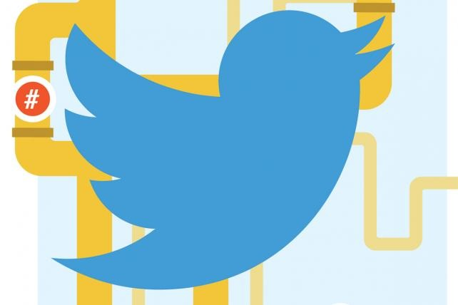 Twitter tests integration with outside ad-buying platforms
