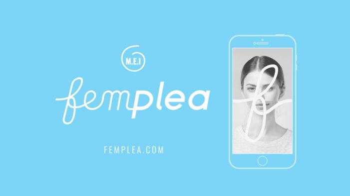 Wunderman BA and 'Fundación Mujeres en Igualdad' launch FEMPLEA, the first women labour bank
