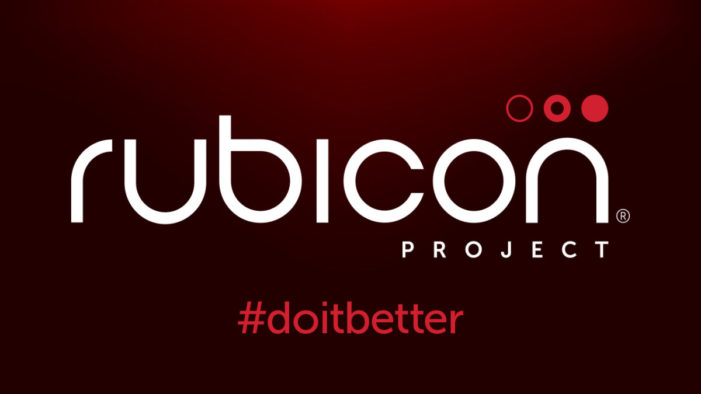 Rubicon Project opens up its Guaranteed Private Marketplaces to third-party DSPs