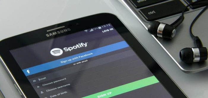 Spotify reveals 2 million users downloaded hacked apps to suppress ads