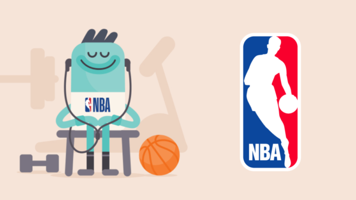 Meditation app Headspace signs content deal with NBA