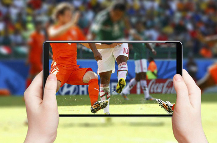 Twitter unveils new APAC sports streaming deals