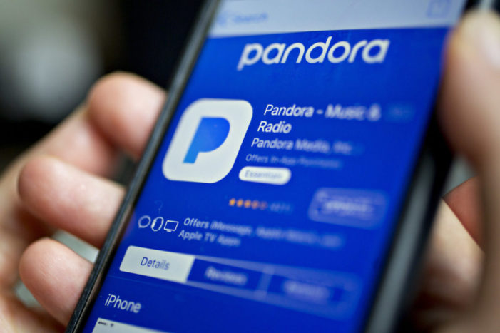 Pandora to acquire digital audio ad tech firm AdsWizz for $145m