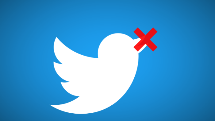Twitter confirms ban on cryptocurrency ads