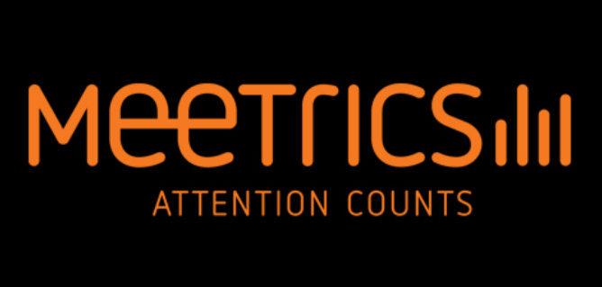 Ad viewability hits record high, according to Meetrics