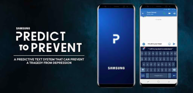 Samsung teams with BBDO Bangkok to launch life-saving app 'Predict To Prevent'