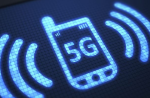 UK telecoms companies spend close to £1 4bn for mobile