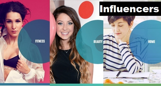 75% of US advertisers are already using influencer marketing, according to ANA