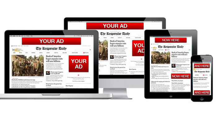 More than 80% of digital display ads in the US to be bought programmatically in 2018, according to eMarketer