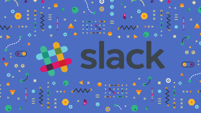 Slack unveils UK's fastest growing app integrations, launches new developer features