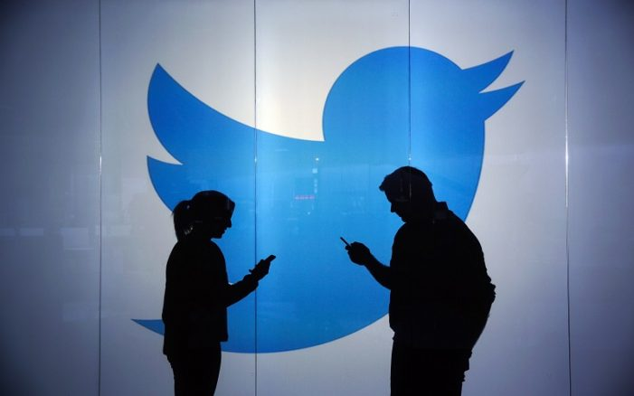 During disasters, active Twitter users likely to spread falsehoods, according to University at Buffalo research