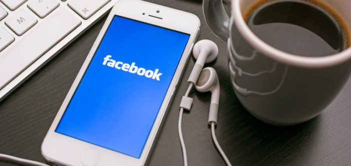 Facebook Stories to test ads as user count tops 150M